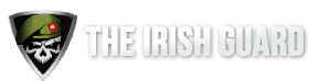 The Irish Guard | Irish Online PC Gaming Clan & Gaming Community | theirishguard.com